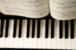 Klavierunterricht für Anfängerinnen und Anfänger in Wien